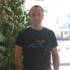 Виталий, 36, г.Щербинка