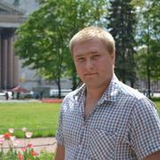 Алексей 25 Сычевка