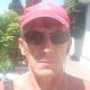 Олег, 47, г.Иваново
