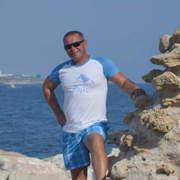Олег, 51, г.Лесной Городок