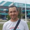 Игорек, 30, г.Одесса