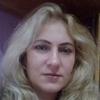Ольга, 36, г.Омск