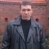 М., 41, г.Советск (Калининградская обл.)