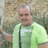 ukhov.zhenia, 61, Shakhty