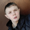 aleksey, 17, Kanash