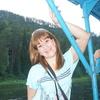 наташа, 38, г.Красноярск