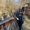 Natalya, 40, Gelendzhik
