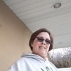 Melissa Reilly, 44, Prospect Park