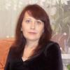 Оля, 41, г.Варшава