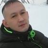 Рифат, 34, г.Магнитогорск