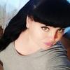 Лена, 26, г.Дружковка