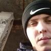 Митя, 30, г.Липецк