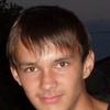 Виктор, 23, г.Тобол