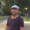 Васиф, 37, г.Новосибирск