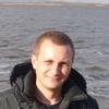 Андрей, 34, г.Хабаровск