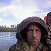 Андрей, 41, г.Кызыл