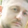 Sergey Tihonov, 38, Bisingen