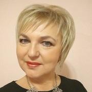 Елена 56 лет (Стрелец) Петропавловск-Камчатский