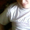 Дмитрий, 33, г.Сургут