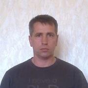 Андрей 51 Минск