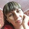Наталья, 25, г.Фролово