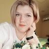 Агата, 29, г.Новосибирск