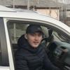 Dastan, 20, Osh