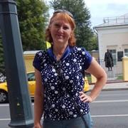 Светлана 61 Пушкино
