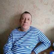 Сергей 58 Кемерово