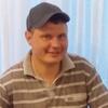 Толик, 38, г.Георгиевск