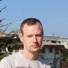 Konstantin, 34, Bayreuth