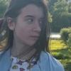 Дарья Якущева, 17, г.Владимир