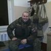 Ильфар, 26, г.Набережные Челны