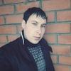 Артём, 32, г.Чебоксары