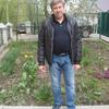 Владимир, 52, г.Брянск