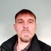 Андрей, 47, г.Полтавская