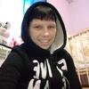Виктория Панамерева, 31, г.Новосибирск
