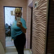 Ирина 52 Макеевка