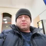 Малик 34 Нижневартовск