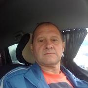 Алексей 49 Челябинск