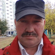 Подружиться с пользователем Сергей 49 лет (Скорпион)