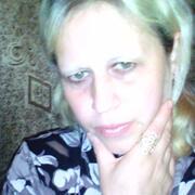 мария 49 лет (Водолей) хочет познакомиться в Петрикове