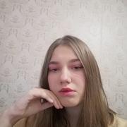 Катя 16 Саратов