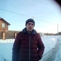 Дмитрий, 37 лет, Телец, Сергиев Посад