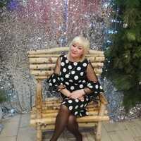 Лидия, 58 лет, Рак, Псков