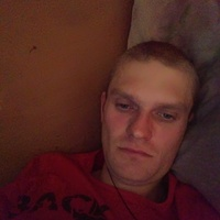 Борис, 33 года, Водолей, Томск