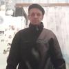 Андрей, 44, г.Демидов