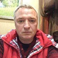 Василь, 30 лет, Дева, Томск