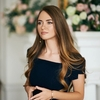Анна, 21, г.Чайковский
