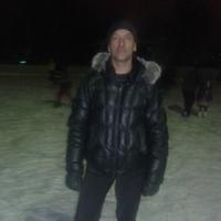 коля, 39 лет, Козерог, Москва